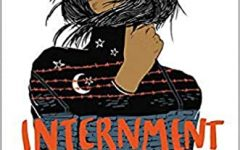 Among the novels available for students to choose from will be Internment, by Indian-American author Samira Ahmed; Behold the Dreamers, by Cameroonian author Imbolo Mbue; and The Four Winds Kristin Hannah.