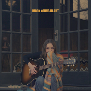 Birdy's new album proves that one can overcome writer's block.