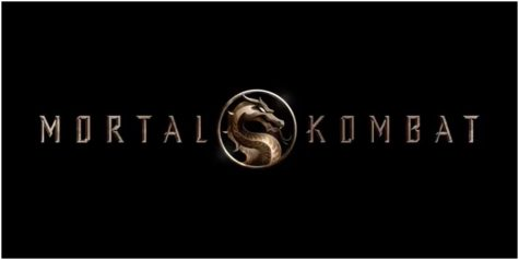 Mortal Kombat provides a great story line, but continues to leave viewers wanting more.