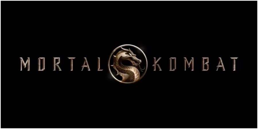 Mortal+Kombat+provides+a+great+story+line%2C+but+continues+to+leave+viewers+wanting+more.