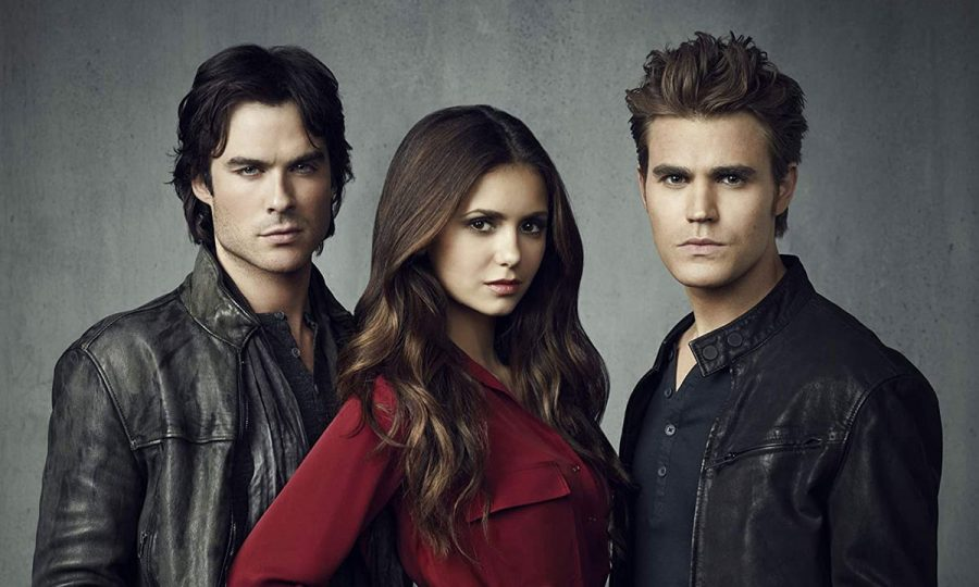 Viewers who enjoy intense plotlines and shocking thrillers should consider adding The Vampire Diaries to their binge watch list.