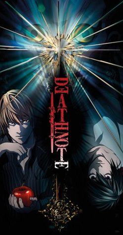 For critics, the psychological series Death Note can be described as nothing less than a masterpiece. The two-season anime is mentally challenging and gripping from the beginning of the pilot episode, a quality that American television often lacks.